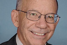 Rep. Peter DeFazio / by Progressive Congress