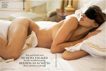 boudoir posing inspiration / by Jennifer Williams | Boudoir Photography Studio