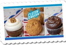 Gluten Free / by Billy's Bakery