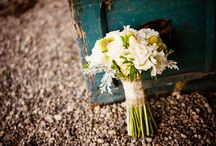 WEDDING IDEAS... IF...  / by Jen Waters