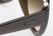 Sunglasses / by Pamela Smith