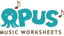 Music Education / by Laura Herring