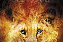 Books Worth Reading / by Aliya MacGregor