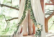 Wedding / by Stephanie Louch