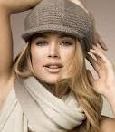 I Love Fashion / by Marisa Aguilera