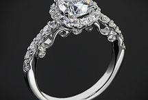 Jewelry / by Katherine Scharer