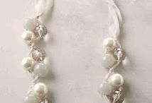 Jewelry / by Marshmallow Sundae