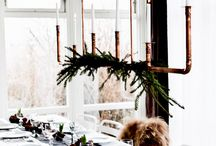 Perfect Holiday / by Kate Arends | Wit + Delight