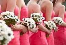 Em's Wedding! / by Morgan Homan