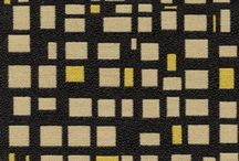 Textiles / by Lorri Smyth