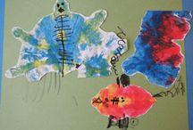 PreSchool / by Caitlin Lofaro