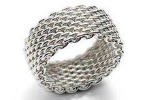 Jewelry / by judy carroll