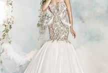 Gowns / by Jay LaPrade