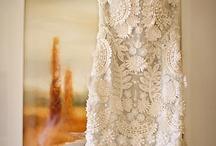 my future wedding ♡ / by Morgan Hudson