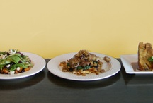 Tacoma Restaurant Week / by NorthwestMilitary .com