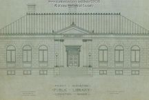 About LPL / by Lewiston Public Library