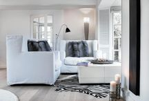 Deco / by Inma