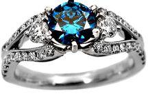 jewelry I like / by Kristin Holtzclaw