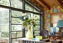 i heart home design / by Nichole C.