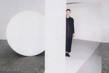 Yayoi Kusama-ish / by Celine Nguyen