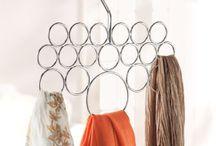Products I Need! / by Cydney Handran