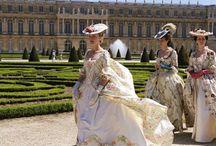 Fabulous Dresses / by DawnatOlabelhe