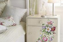 Furniture Makeovers / by Kelly V.weber