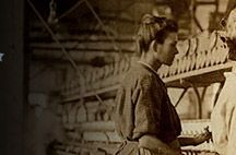 Women's History Month / by Walden University