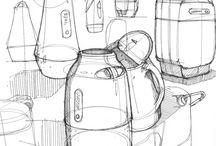 illustrations & more / by kilja