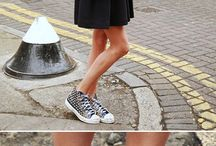 OMG.. Shoes. / by MadisonLosAngeles.com