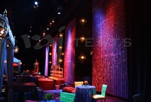HANGING LAMPS / by Raj Tents