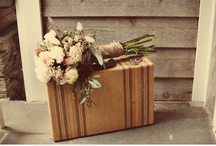 Romance / by Joan Rehfus Bash