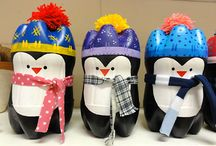 Crafty gifts / by dom hoff