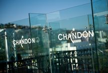 American Summer: #CHANDONxJA / Chandon and Jonathan Adler join forces to bring you entertaining tips for the ultimate American Summer. From backgammon to bubbles, these chic ideas will keep you cool all summer long. / by Jonathan Adler