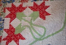 Quilts / Quilts I have made or just inspiration / by Lilac Lane Patterns (official)