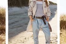 Mini Style / by Angela Bernal Ferdig