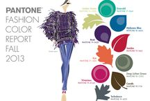 QLP Products in Pantone Fall 2013 Colors / Pantone has released their Fall 2013 Color Report! Check it out here (http://buff.ly/14a8hFB) and then check out some of our products in these fun and beautiful colors! / by Quality Logo Products