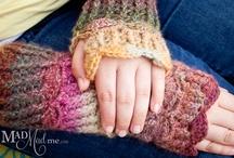 Giveaways / by Jonna Ventura (Frayed Knot)