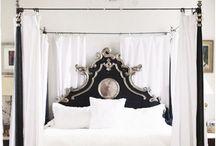 Elegant Home / by ZsaZsa Bellagio