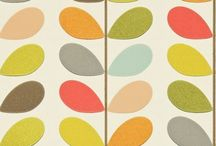 Wall paper / by Jenny Hiler