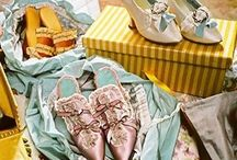 fantasy shoes / by Summer Boothe