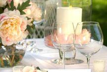 Aa Wedding party / by Petra Boljau
