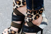 shoes shoes shoes / by Jayme Maley