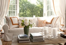 My Better Homes and Gardens Dream Home / by Katy Doetsch