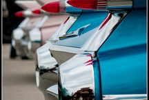 Sweet Rides / Awesome autos, Boats, Planes etc / by Steve Arnold