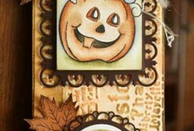 Nos gustan éstos TAGS / Aquí encontrarás inspiración para tus TAGS. www.artescrap.com / by Arte Scrap www.artescrap.com
