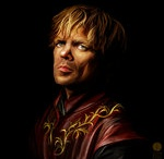 game of thrones / by Carmon Williams