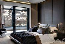 Interior Design / by Gisela Oliveira