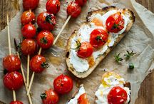 Food deli / by Natasha