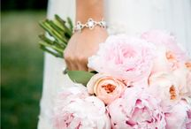 wedding - flowers / by BELLISH BOUTIQUE EVENTS - Custom Adornments for Weddings, Occasions & Home.